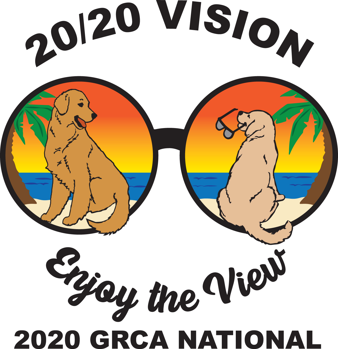 Mid-Florida Golden Retriever Club – Encourages ownership and